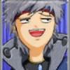 BludgeonWarrior's avatar