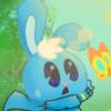 BLUdiamondHTF1221's avatar