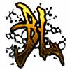 BludLyne's avatar
