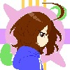 Bludoby's avatar