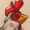 bludoe63's avatar