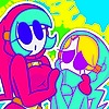 bludpuddin's avatar