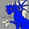 Bludragon123's avatar