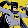 bludshed69's avatar