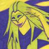 bludstanelain's avatar