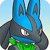 Blue---Lightning's avatar