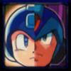 Blue--Bomber's avatar
