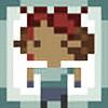 Blue--E's avatar