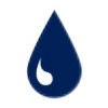 Blue--Rain's avatar