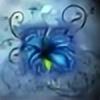 Blue--Streak's avatar