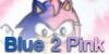 Blue-2-Pink-Hedgehog