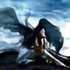 blue-angel1's avatar