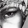 Blue-Anima's avatar