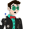 Blue-Ape's avatar