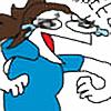 blue-artist69's avatar