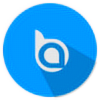 Blue-Arts's avatar