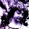 blue-bella-donna's avatar