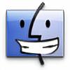 Blue-Berry-Mac's avatar