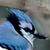Blue-Bird-1494's avatar
