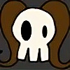 Blue-Blaze3's avatar