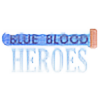 blue-blood-heroes's avatar