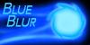 Blue-Blur-Team