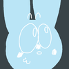 Blue-bonez's avatar