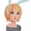 Blue-Bri's avatar
