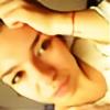 blue-bruise's avatar