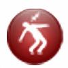 blue-bullet's avatar