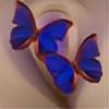 Blue-Butterfly007's avatar