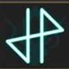 Blue-CCXLV's avatar