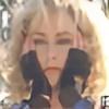 Blue-Cobalto's avatar