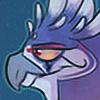 Blue-Cornflower's avatar