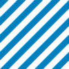 blue-cube's avatar