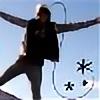 blue-daisy's avatar
