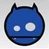 blue-demon's avatar