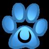 Blue-DemonK's avatar
