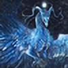 Blue-Dragon-King's avatar