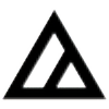 Blue-Dragonne01's avatar