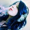 Blue-DS's avatar