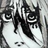 blue-ember333's avatar