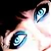 blue-eyed-heddy's avatar