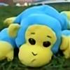 Blue-Eyed-Monkey's avatar