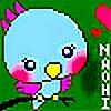 blue-eyes-beauty's avatar