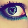 blue-eyes7's avatar