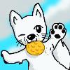 blue-eyestoondragon's avatar