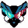 BLUE-F0X's avatar