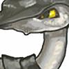 Blue-Fenner's avatar