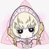 blue-fi's avatar